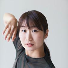 ⽥中朝⼦ Asako Tanaka(2019-)