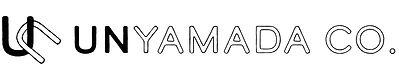 logo_yoko.jpg