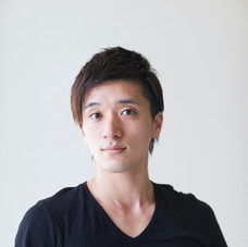 望⽉寛⽃ Hiroto Mochizuki (2019~)