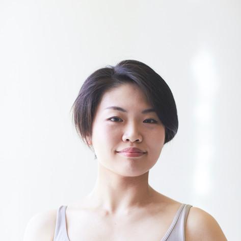 ⼭崎眞結 Mayu Yamazaki(2015-)