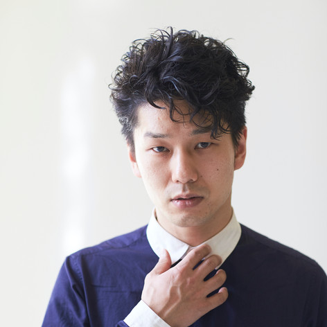 ⻑⾕川暢 Toru Hasegawa(2011-)