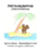 Peri's ISLAND Adventure.png