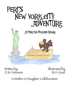 NYC cover.jpg