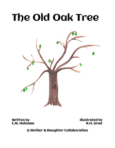 The Old Oak Tree Cover.png