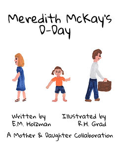 Meredithcover.jpg