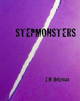 Stepmonsters cover 6.19.21.jpeg