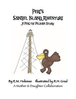 Sanibel cover copy.jpg