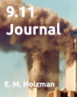 9.11 Journal cover 8x10.jpg