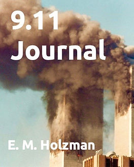 9.11 Journal cover 8x10.jpg