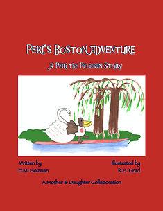Peri BOSTON.jpeg