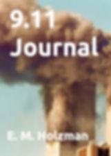 9.11 Journal cover 8x10_edited.jpg