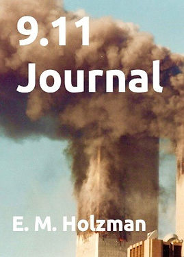 9.11 Journal cover 8x10_edited.jpg