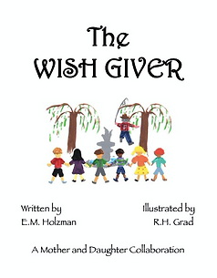 The Wish Giver Cover.png