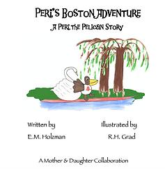 boston cover screenshot.png