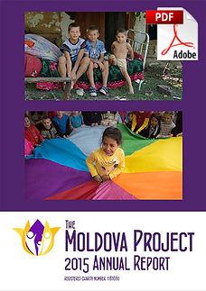 2015-Annual-Report-downloaded.jpg