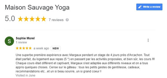 sophie review.JPG