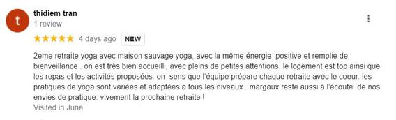 thi review.JPG