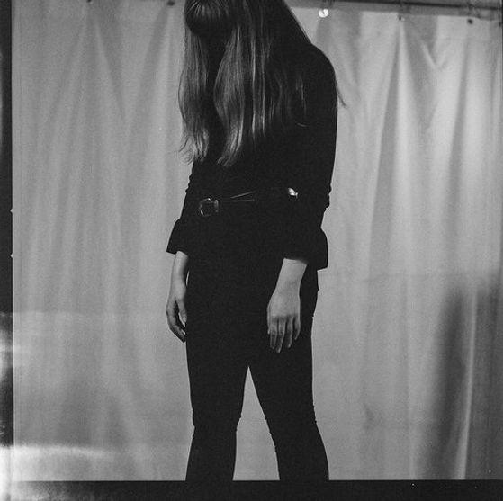 Elise_Ramaekers