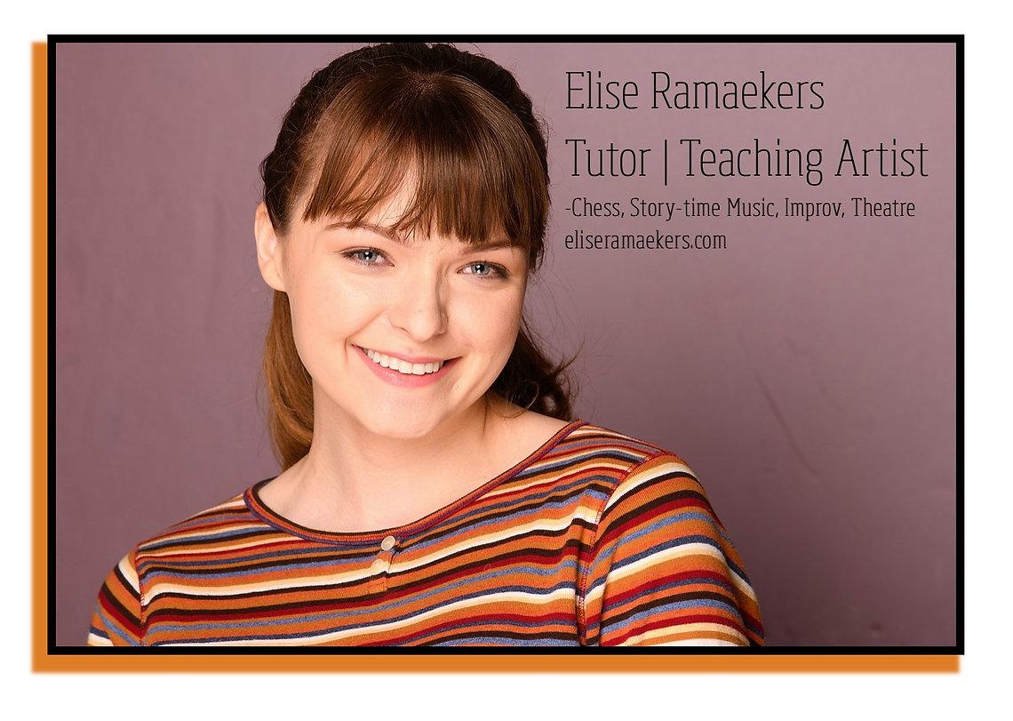 Teaching Artist Website .jpg