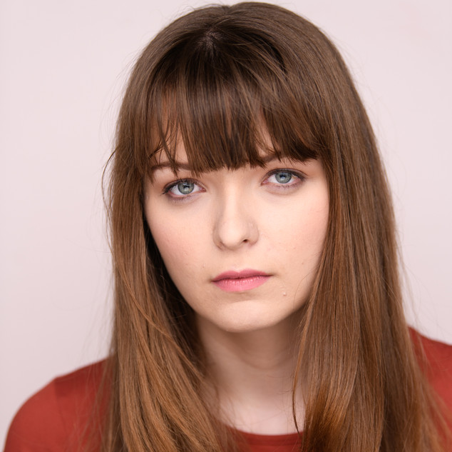 Elise_Ramaekers_Headshot