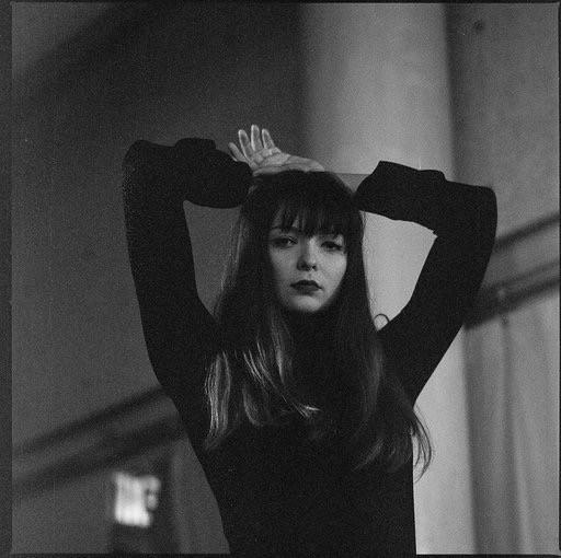 Elise_Ramaekers_