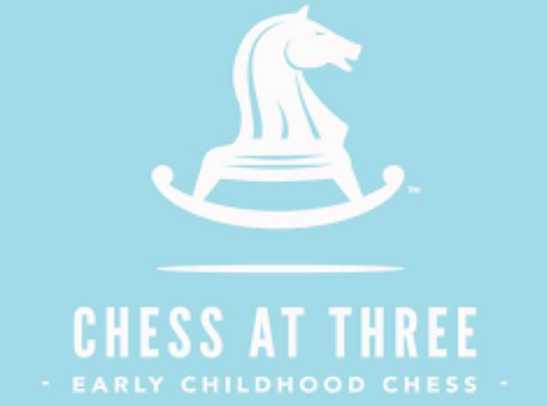 Chess at 3 .png
