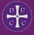 Durham University Women's Cricket Club