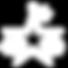 Little Starr Therapies Logo
