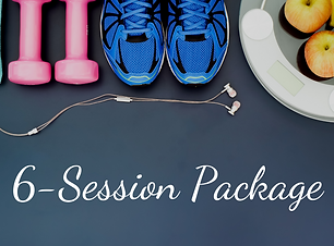 6-session package.png
