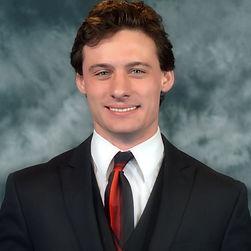 Shane Kreller - Youth Pastor
