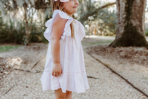 Sunday Morning Dress