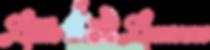 Little Louanne Logo 2.png
