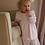 Thumbnail: Pink Knit Play Set