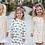 Thumbnail: Cajun Candy Heart Play Dress