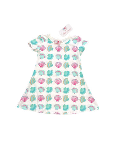 Sea You By The Shore Play Dress