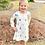 Thumbnail: MARDI GRAS CRAWFISH PLAY DRESS