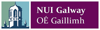 nuig-logo.jpg