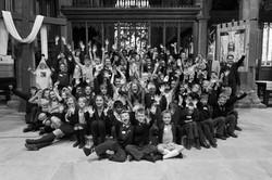 FAIRANDFUNKY SCHOOLS CONFERENCES