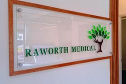 Raworth Medical