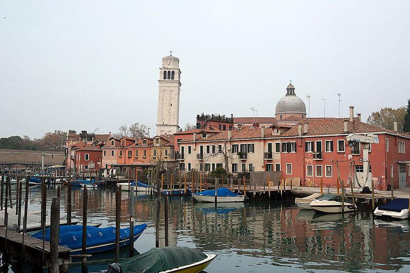 PrincipalVenezia_-_Basilica_di_S._Pietro