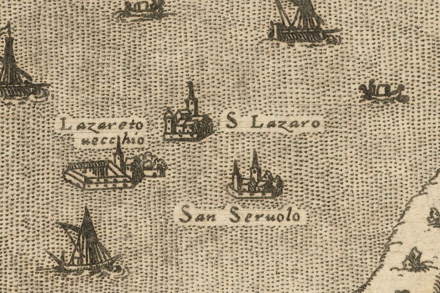 Map_of_Venice_Wellcome_L0064138.jpg