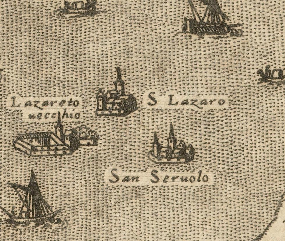 Map_of_Venice_Wellcome_L0064138.jpg