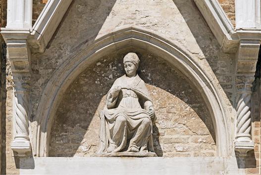 San Ludovico de Tolosa