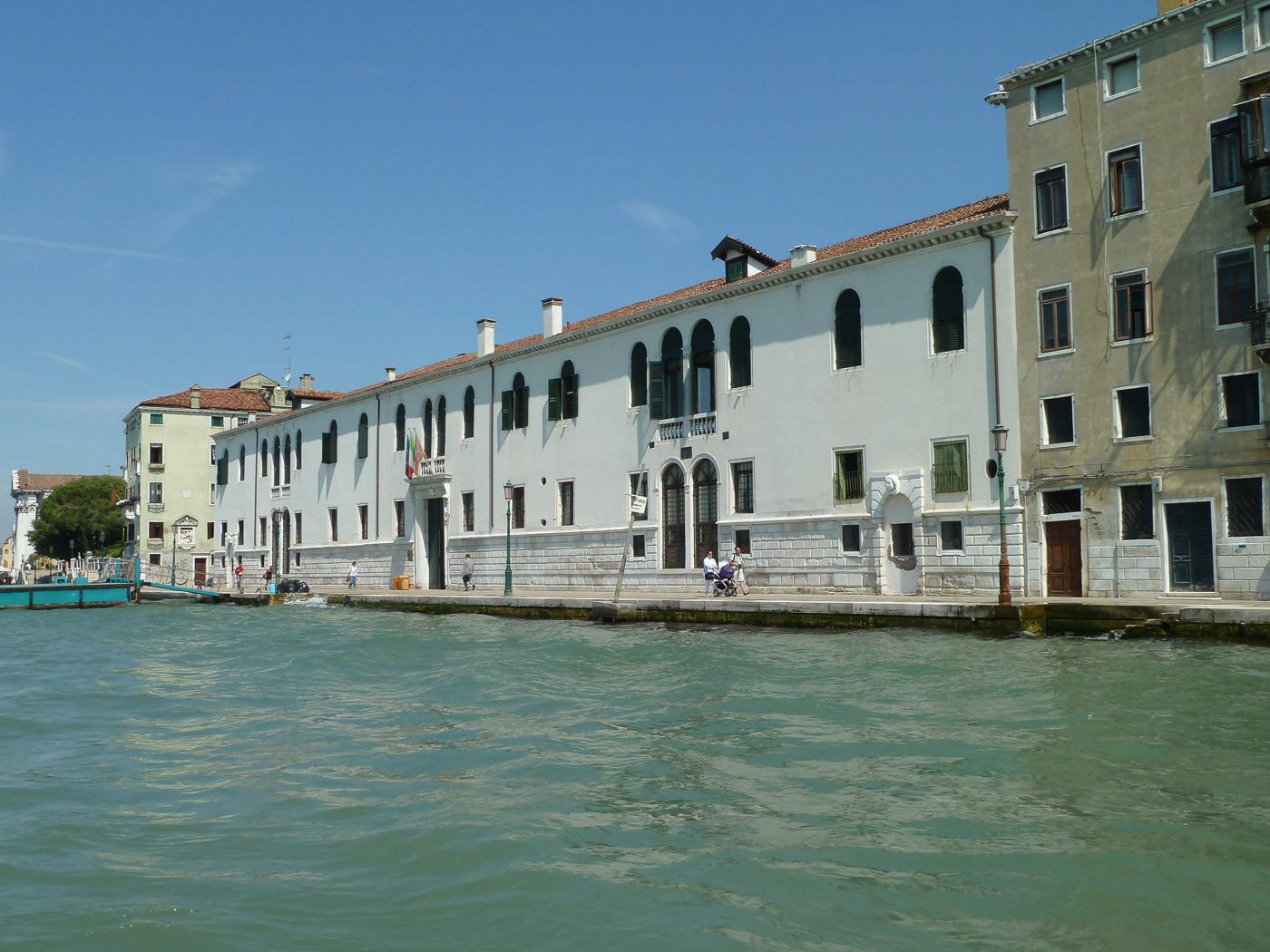 PrincipalCasa_degli_Incurabili_Venezia_Z