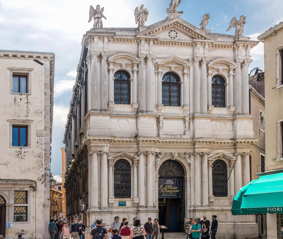 Scuola_Grande_San_Teodoro_(Venice).jpg