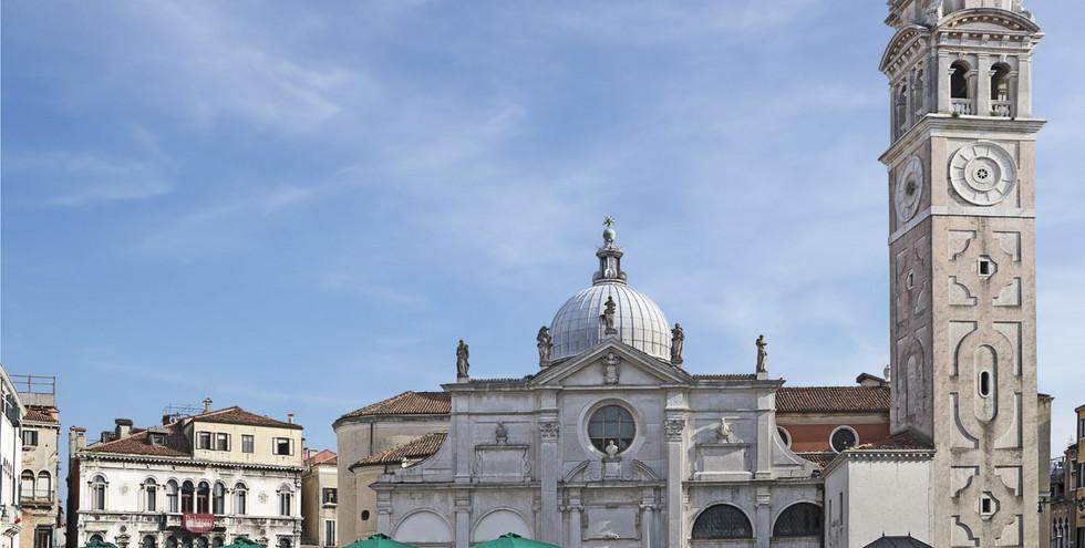 PrincipalFacciata_di_palazzo_Grimani_San