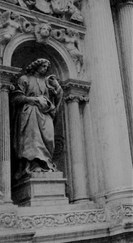 Marinus Barbaro