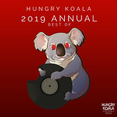 2019 annual best of.jpg