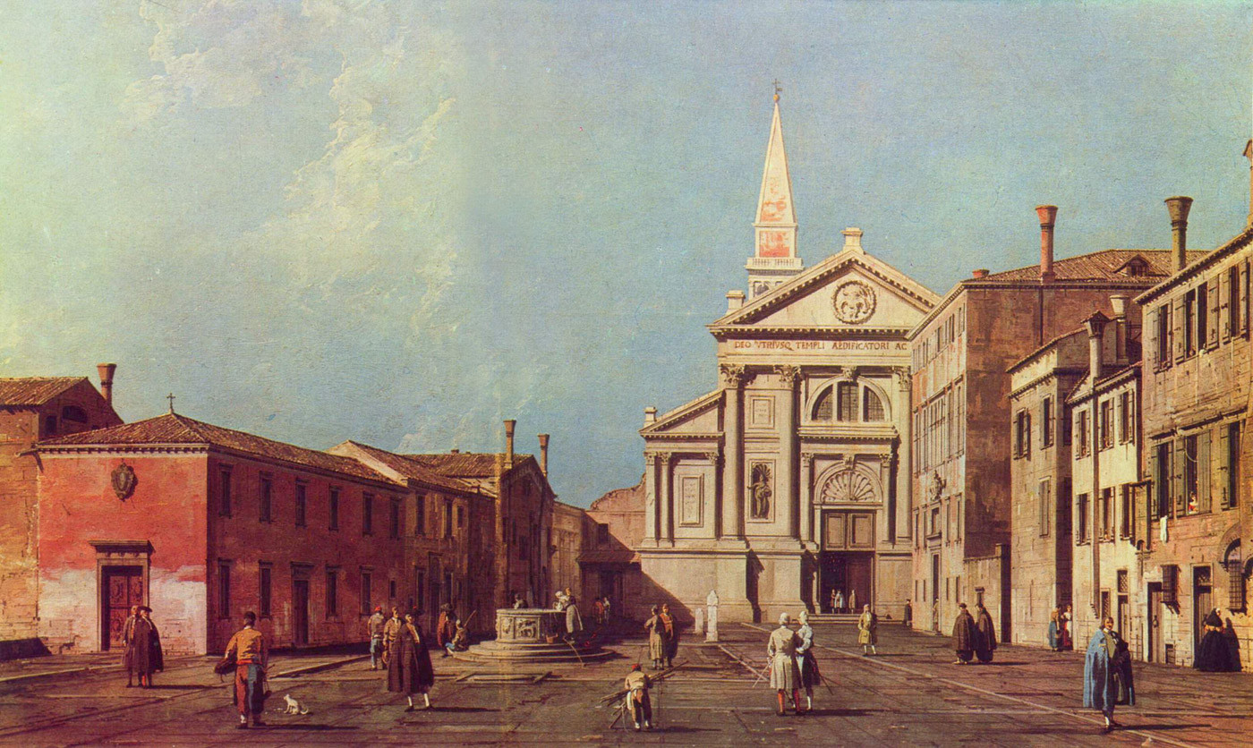 ANT Francesco Vigna Canaletto_(II)_009.j