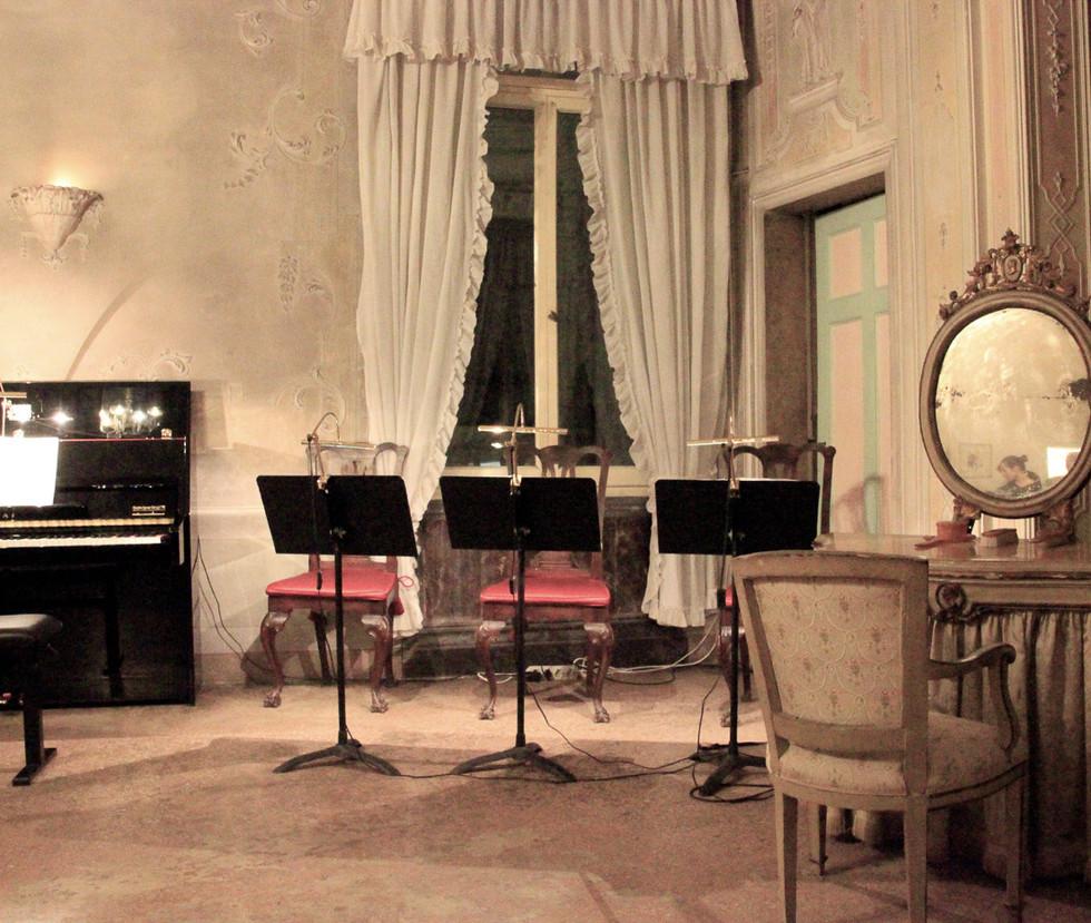 MusicaPalazzo7.jpg